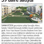 5_VATAN1