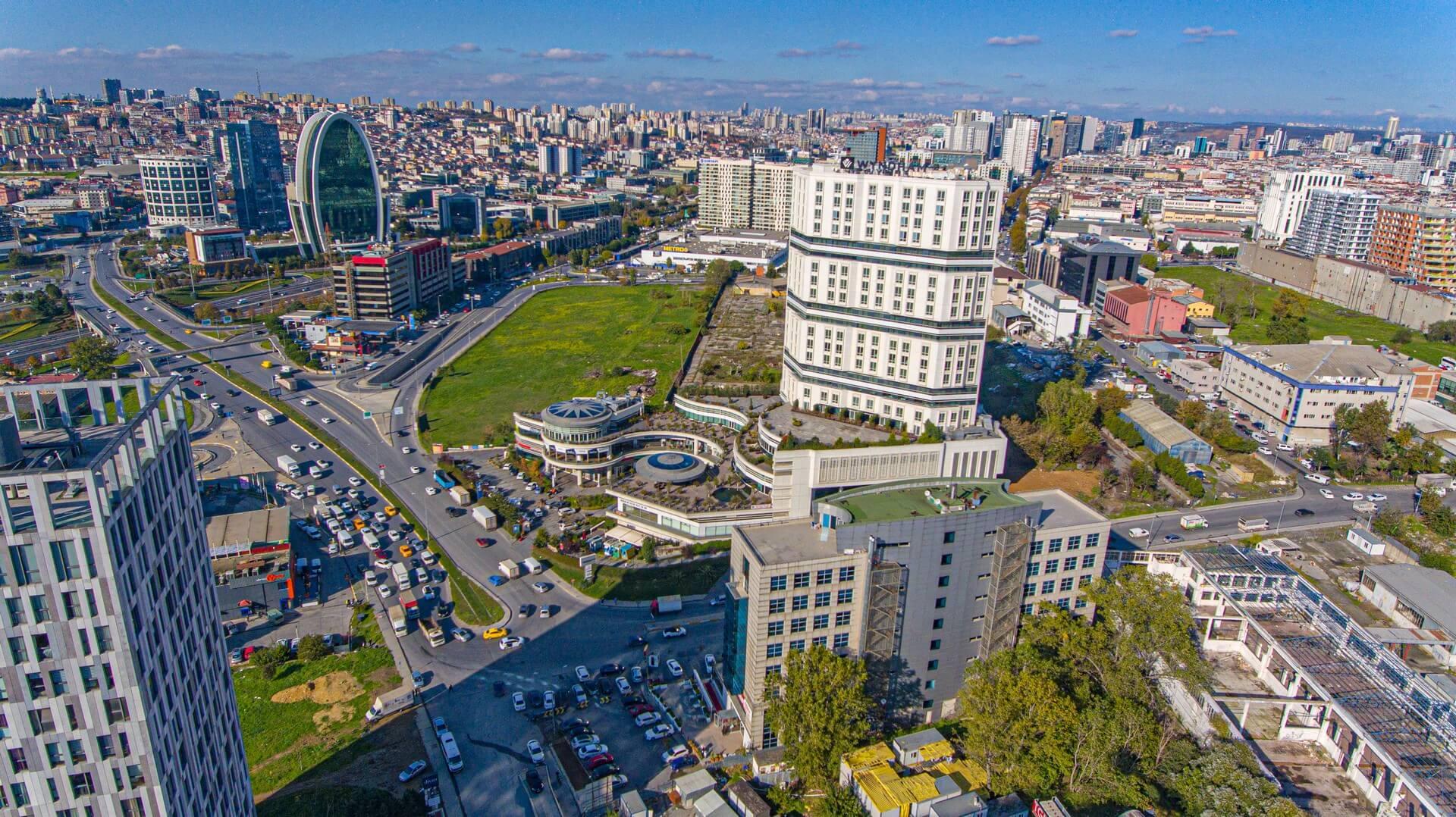 s-plaza (4)